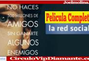 Pelicula Red Social Pelicula Facebook Completa