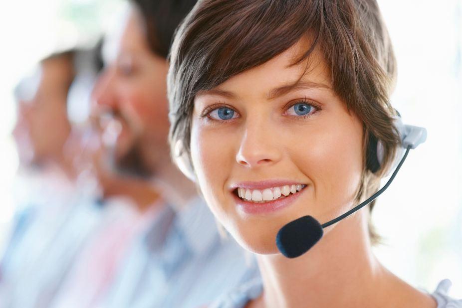 contacto_call
