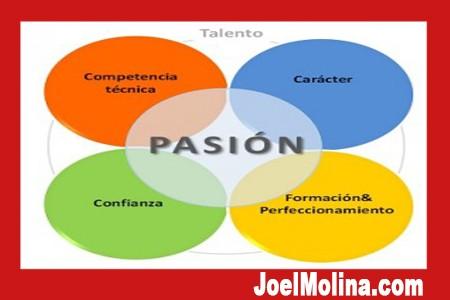 Valora y Cuida tus Talentos en Multinivel Online