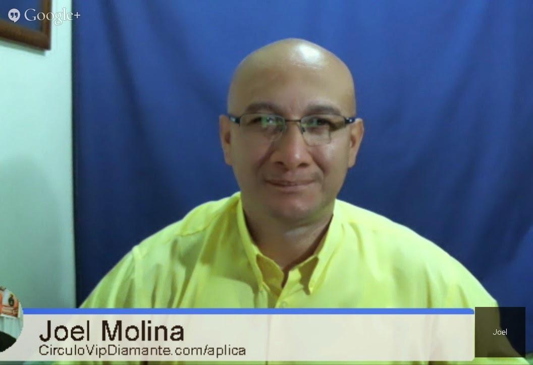 Multinivel Online el Poder de las Alianzas