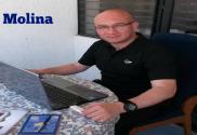 Caracteristicas del Mentor del Siglo 21 en MLM