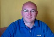 3 Claves para Conseguir Resultados en MLM