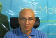 Como Elegir un Buen Mentor para MLM