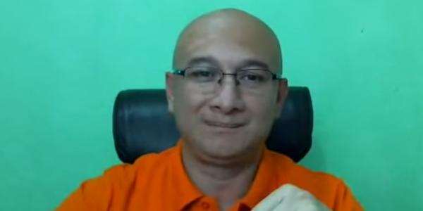 Como Reconocer el Aroma del Éxito
