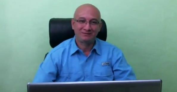 Marketing con Videos para MLM y Negocios Online
