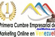 Joel-Molina-Cumbre-de-Marketing-Online-Blog