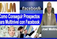 Como-Conseguir-Prospectos-para-MLM-y-Negocios-Online500x300