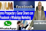 Como-Prospectar-y-Ganar-Dinero-con-Facebook-y-WhatsApp-Marketing500x300