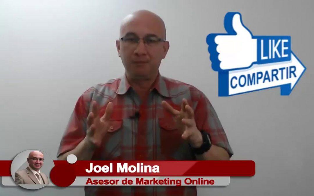 Multinivel Como Prospectar en MLM por Internet Fácil y Rápidamente