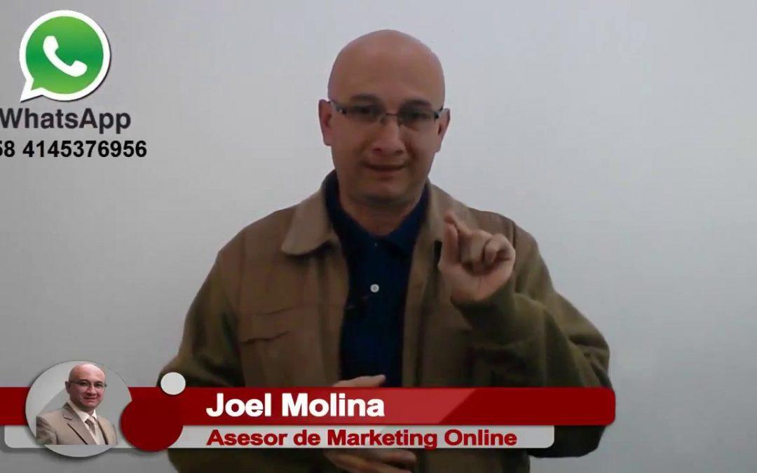 🔴 Network Marketing Como Utilizar Email Marketing para Redes de Mercadeo MLM