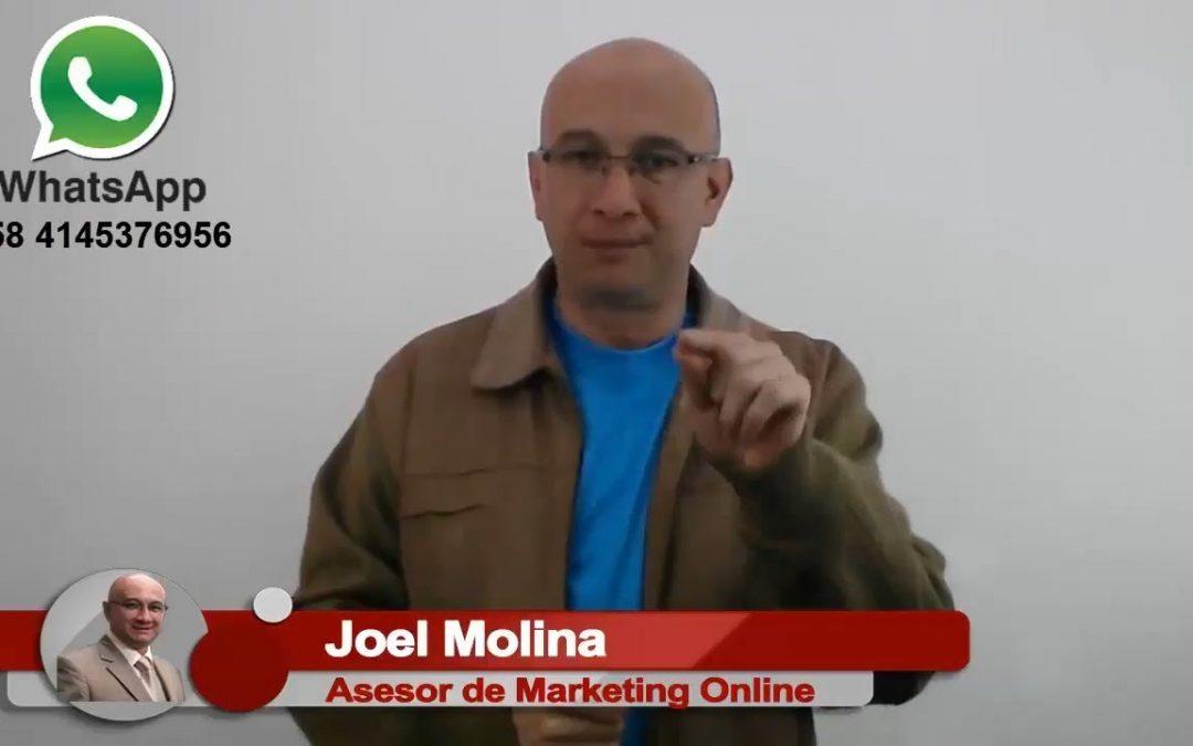 Autodisciplina para Network Marketing Multinivel o Redes de Mercadeo