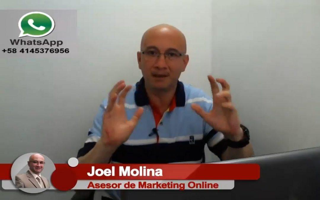 Como Salir de la Zona de Confort en Network Marketing Multinivel o MLM