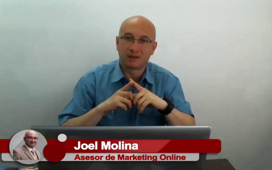 Como y Porque Elegir un Buen Patrocinador en Redes de Mercadeo Network Marketing