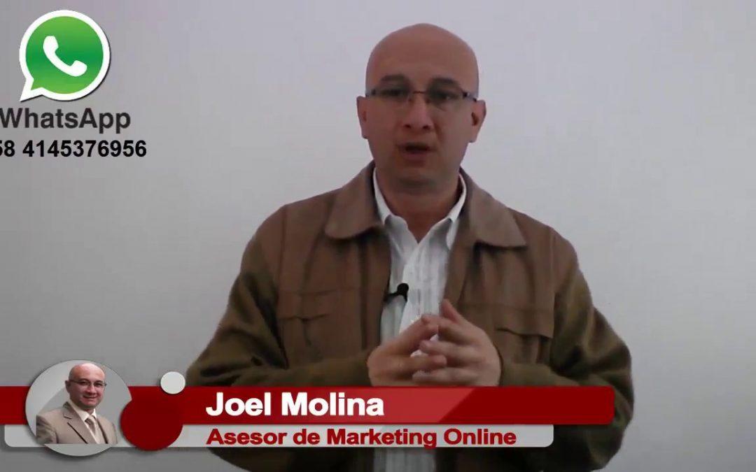 Listas de Difusión para WhatsApp en Network Marketing MLM o Redes de Mercadeo