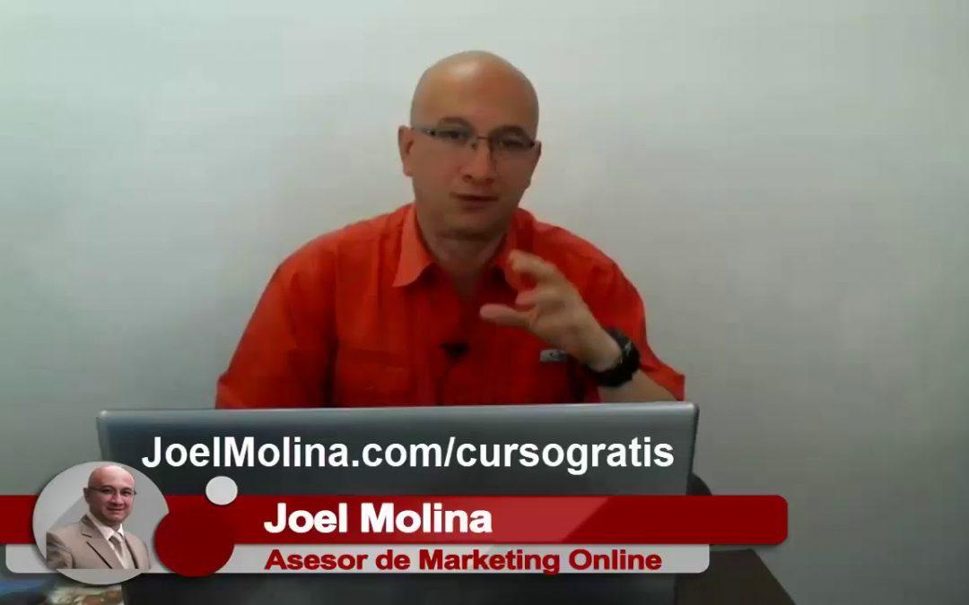 Multinivel Importancia de la Lista de Suscriptores en Redes de Mercadeo