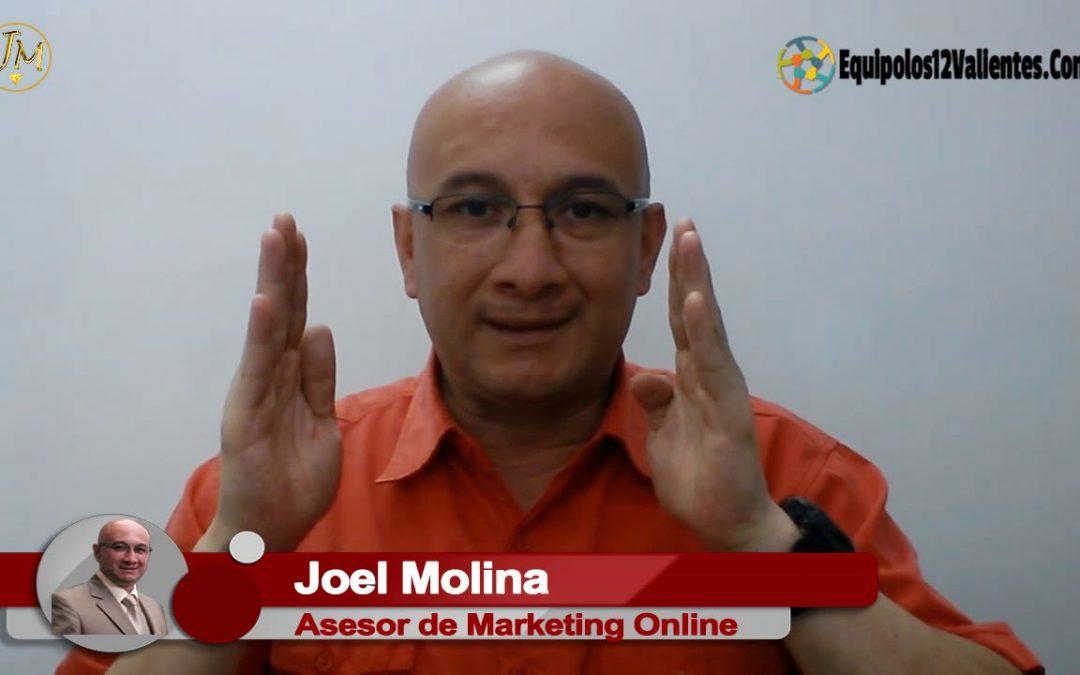 A nadie le Importa tu Negocios de Network Marketing Ni tu Vida