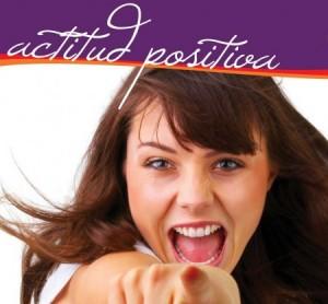 Cómo mejorar la Autoestima para tu Multinivel