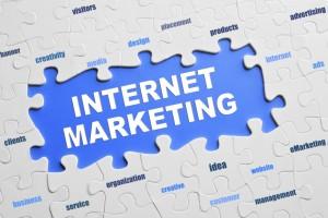 Marketing por Internet ¿Por qué es importante Hoy?