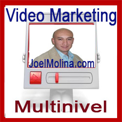 Multinivel Como Hacer Videos para Multinivel Online