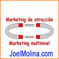 Como Hacer uso del Marketing de Atracción en Multinivel