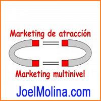 Como Hacer uso del Marketing de Atracción en Multinivel