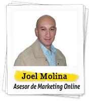 Como Alcanzar el Exito en tu Negocio de Multinivel Online