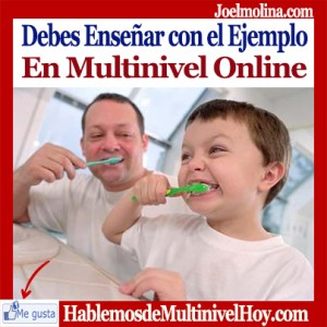 multinivel online