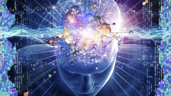 Como Eliminar Virus Mentales