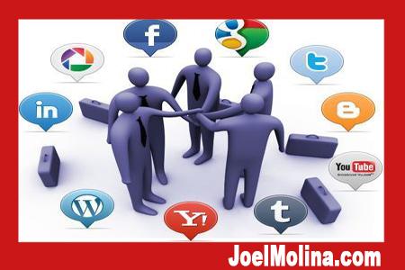 omo Conseguir Prospectos para Multinivel en las Redes Sociales