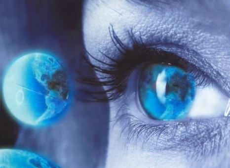 Debes Defender tus Sueños en Multinivel Online