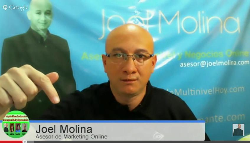 La Integridad Fundamento de Liderazgo en MLM y Negocios Online
