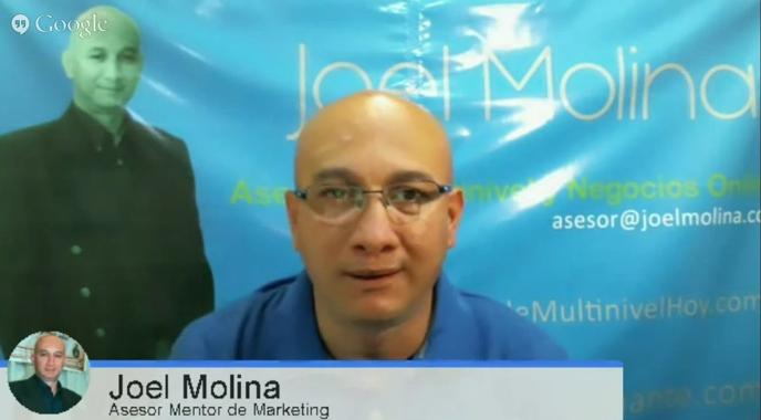 Liderazgo Motivación y Metas en MLM y Negocios Online