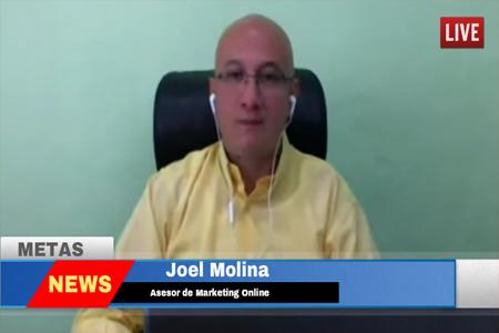 Planificar tus Metas para MLM y los Negocios Online