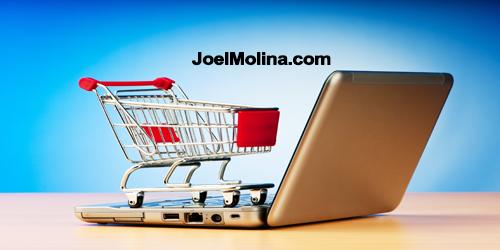 Tienda Online Por que es Necesaria para tu Negocio