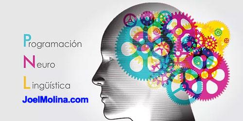 Que es la Programación Neurolingüística y Como Funciona