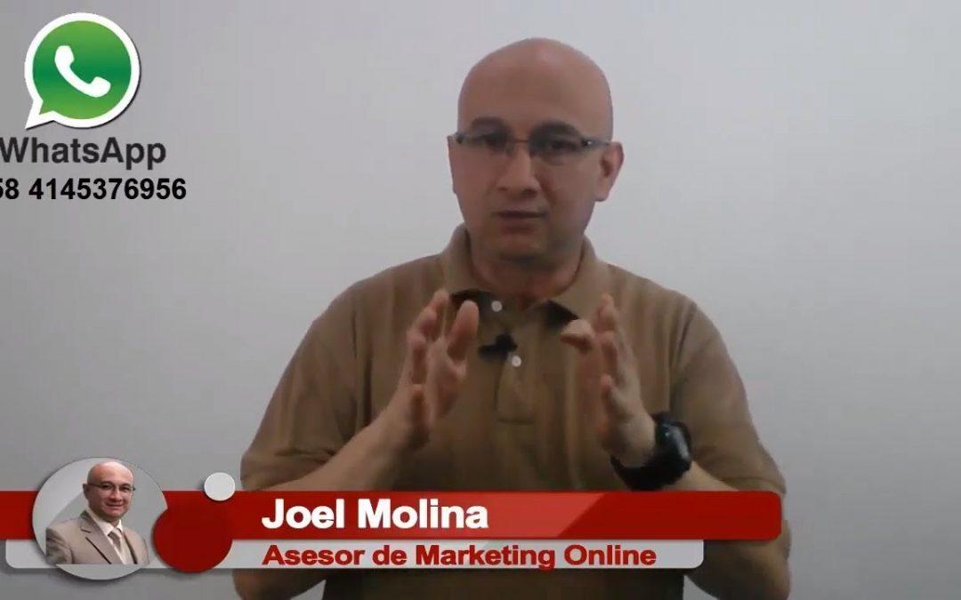 🔴 Network Marketing Branding Personal para Multinivel o Redes de Mercadeo