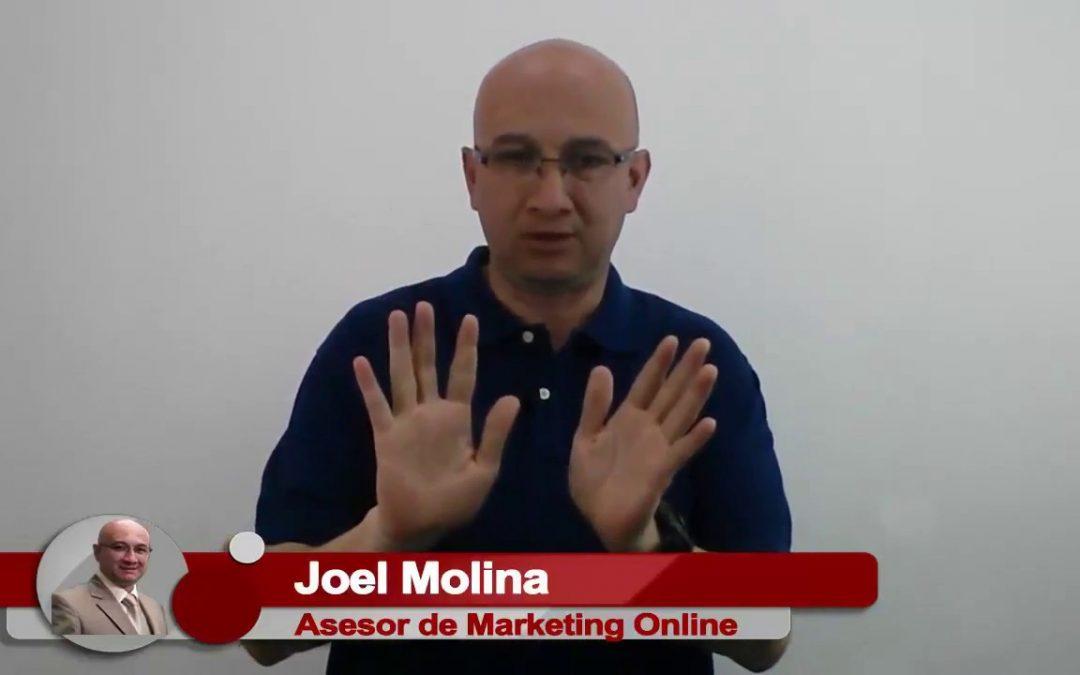 🔴 Network Marketing Como y Porque las Paginas de Aterrizaje para Redes de Mercadeo