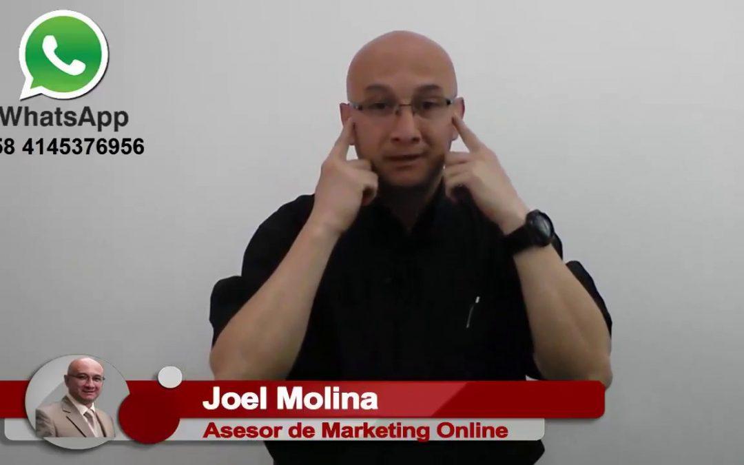 🔴 Network Marketing Porque debes Prepararte en Redes de Mercadeo Multinivel