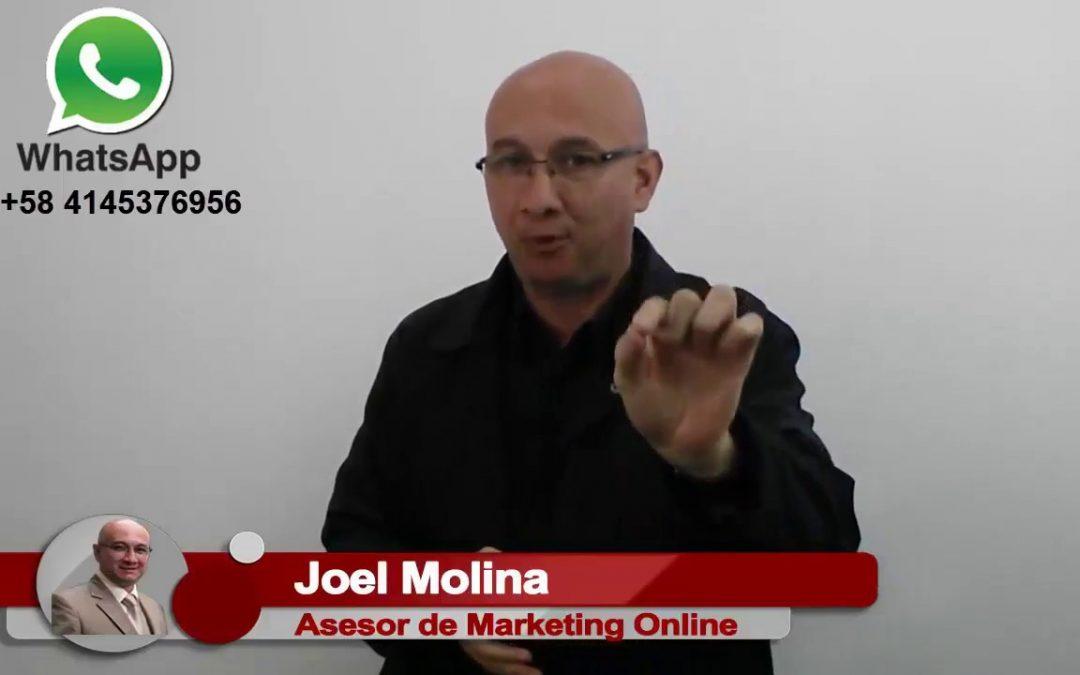 🔴 Network Marketing Sistema de Prospección para Multinivel y Redes de Mercadeo