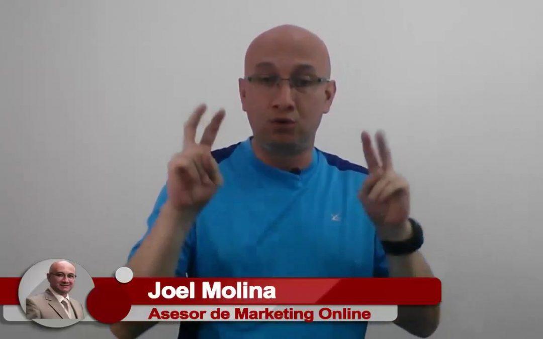 🔴 Multinivel Importancia de Crear un Blog para Redes de Mercadeo MLM
