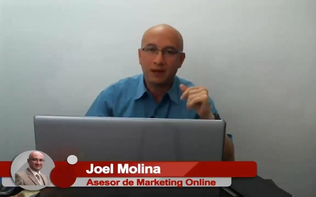 Multinivel Video Marketing para Network Marketing MLM Redes de Mercadeo