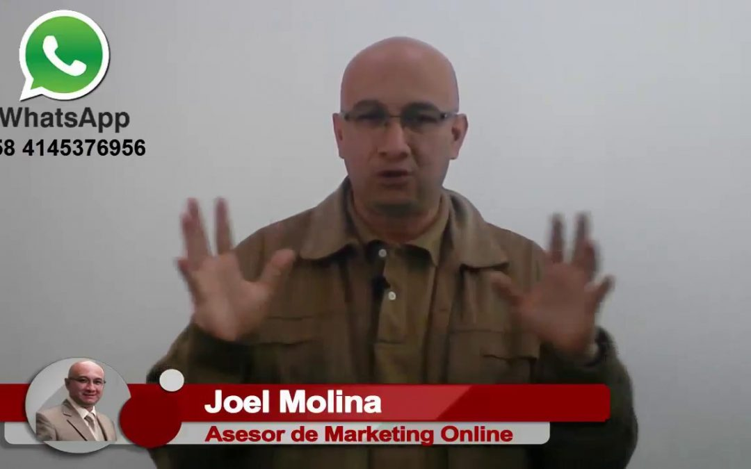 Porque Aplicar Video Marketing en Redes de Mercadeo MLM