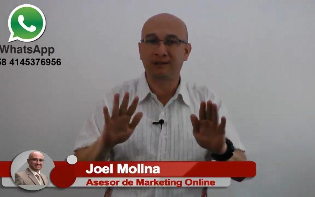 Redes de Mercadeo Como Aplicar Marketing de Atracción para Multinivel