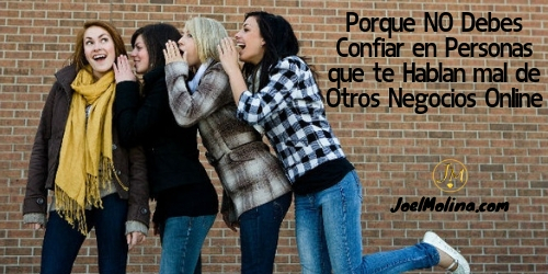 Como Controlar la Angustia en los Negocios de Multinivel Network Marketing o MLM