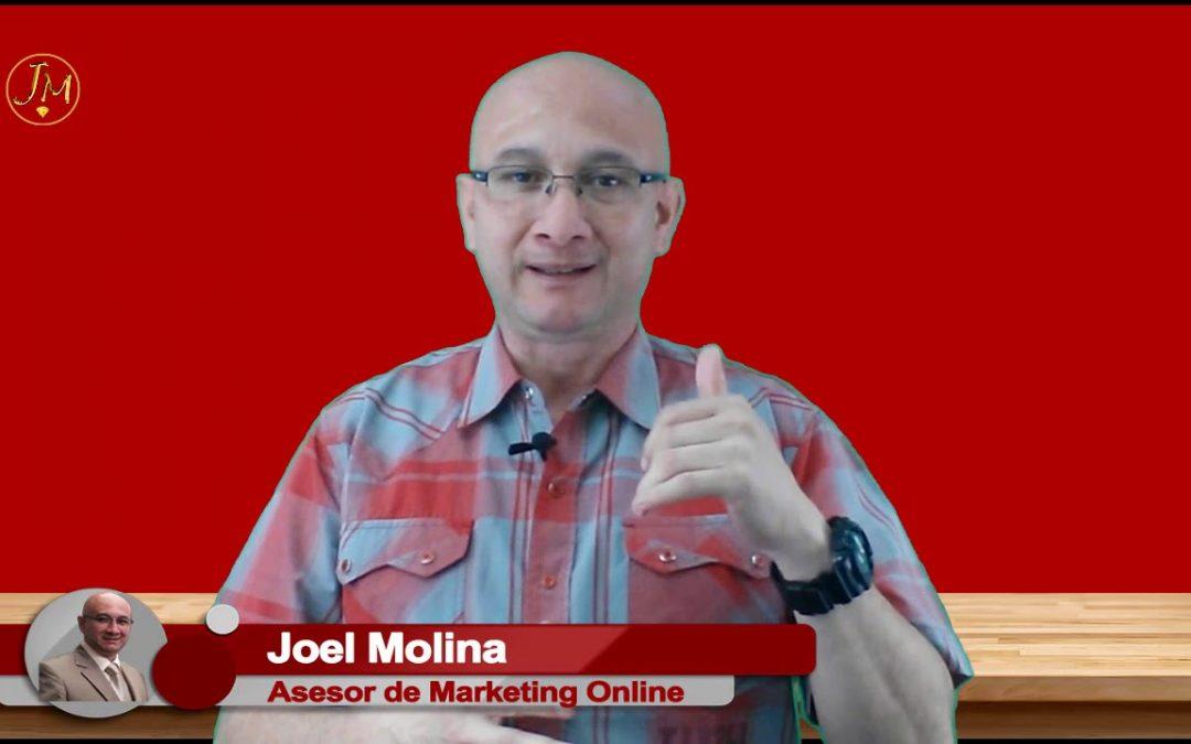 Por qué Fracasan las Personas en Redes de Mercadeo Network Marketing MLM