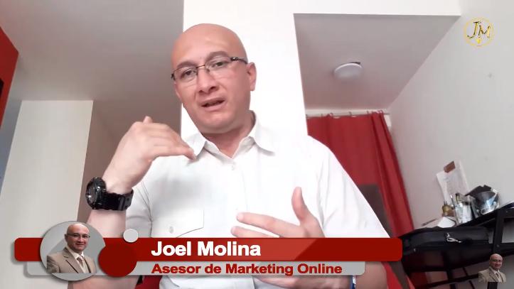 Como y Porque Diferenciarte de tu Competencia en los Negocios Online y MLM