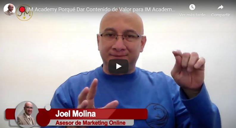IM_Academy_Porqué_Dar_Contenido_de_Valor_para_IM_Mastery_Academy