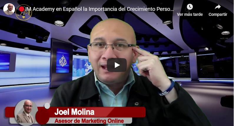 IM_Academy_en_Español_la_Importancia_del_Crecimiento_Personal_en_IM_Mastery_Academy