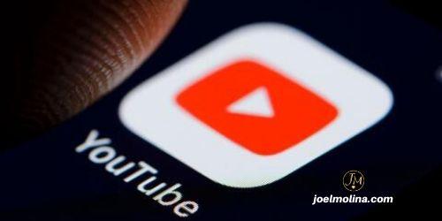Importancia de Comenzar a Subir Vídeos en Youtube