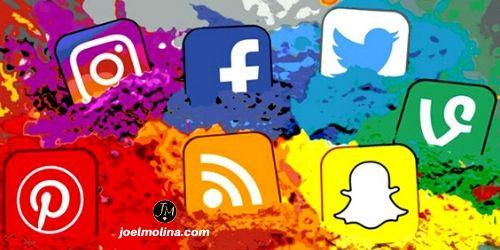 Porque las Redes Sociales nos Presentan Tantas Oportunidades en MLM